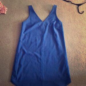Banana Republic dress size 8